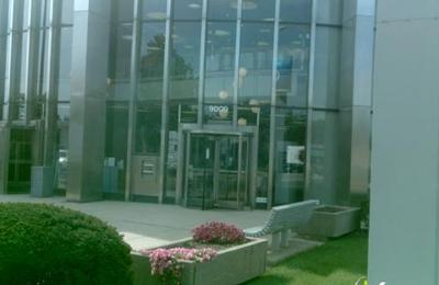 Citibank - Brookfield, IL