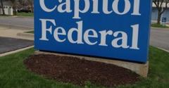 Capitol Federal - Salina, KS