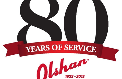 Olshan Foundation Repair - Temple, TX