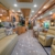 Independence RV Sales and Service, Inc.