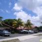 Hollywood Hotel Property - Hollywood, FL