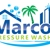 Marco Pressure Wash