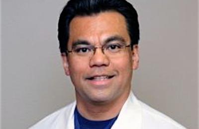 Dr. Noel G Del Mundo, MD - Bakersfield, CA