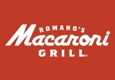 Romano's Macaroni Grill - City Of Industry, CA