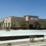 Therapy Consultants - El Paso, TX