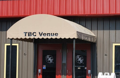 T B C Venue - Pevely, MO