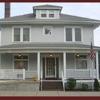 John V Morris Family Funeral Homes Inc