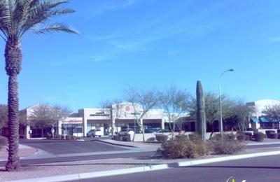 Jungle Roots Childrens Dentistry - Phoenix, AZ