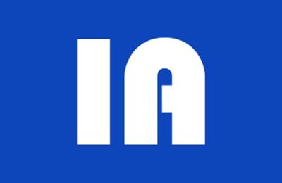 Isenberg's Appliances - Baraboo, WI