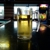 Dieter's Ale Haus