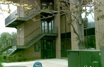 Boulder City Government - Boulder, CO