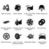 Tire World & Auto Service