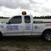 A.L.S. Auto Services