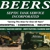 Beers Septic Tank Service Inc