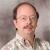 Dr. Craig R Thomas, DO