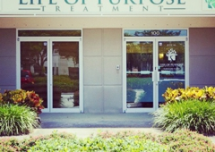 Life Of Purpose - Boca Raton, FL