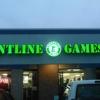 Frontline Games, L.L.C.