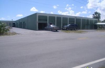 Medmaster Corp Books - Miami, FL