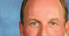 Brian Olender - State Farm Insurance Agent - South Lyon, MI