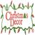Christmas Decor of NJ by Triple R Lighting