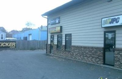 Aloro Pet Clinic - Valley Village, CA