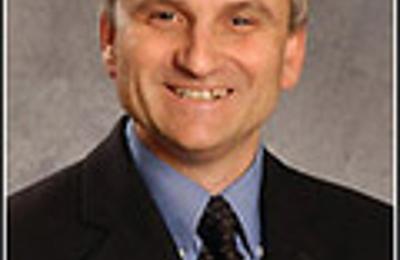 Dr. Alan A Feldman, MD - Princeton, NJ