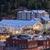 Holiday Inn Resort Deadwood Mountain Grand