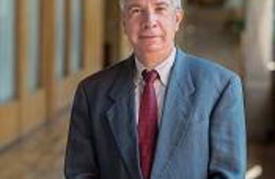 Attorney Mark Rufo - Nashua, NH