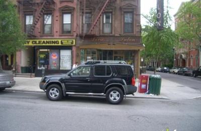 Diva Salon & Spa - Brooklyn, NY