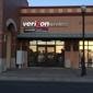 Cellular Plus, Verizon Authorized Retailer - Bozeman, MT