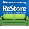 Habitat Restore Of Lexington, N.C.