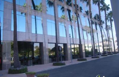 Cuba Travel Service - Long Beach, CA