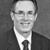 Edward Jones - Financial Advisor: Israel Santiago