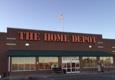 The Home Depot - Central Islip, NY