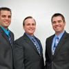 Insurance Brokers of MN