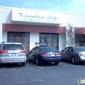 Kingdom Life Christian Ministries - San Antonio, TX