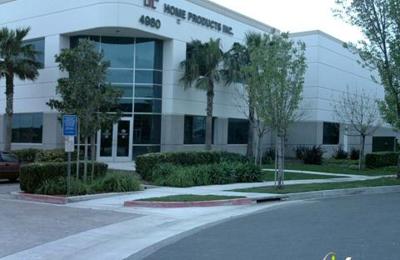 CNC Motors Inc - Ontario, CA