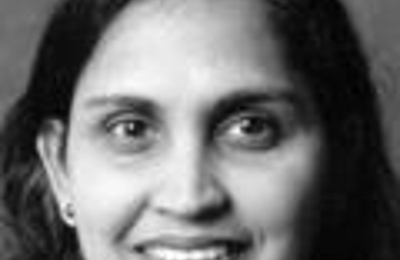 Dr. Pramila Gupta, MD - Easton, PA
