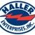 Haller Enterprises-Quakertown/Bucks County Branch