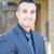 Allstate Insurance Agent: Octavio Montejano