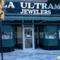 La Ultramar Jewelers Pawn & Gun Inc - Tampa, FL