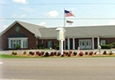 Dwayne R Spence Funeral Home - Pickerington, OH
