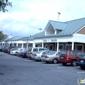 Body & Sole Men - Owings Mills, MD