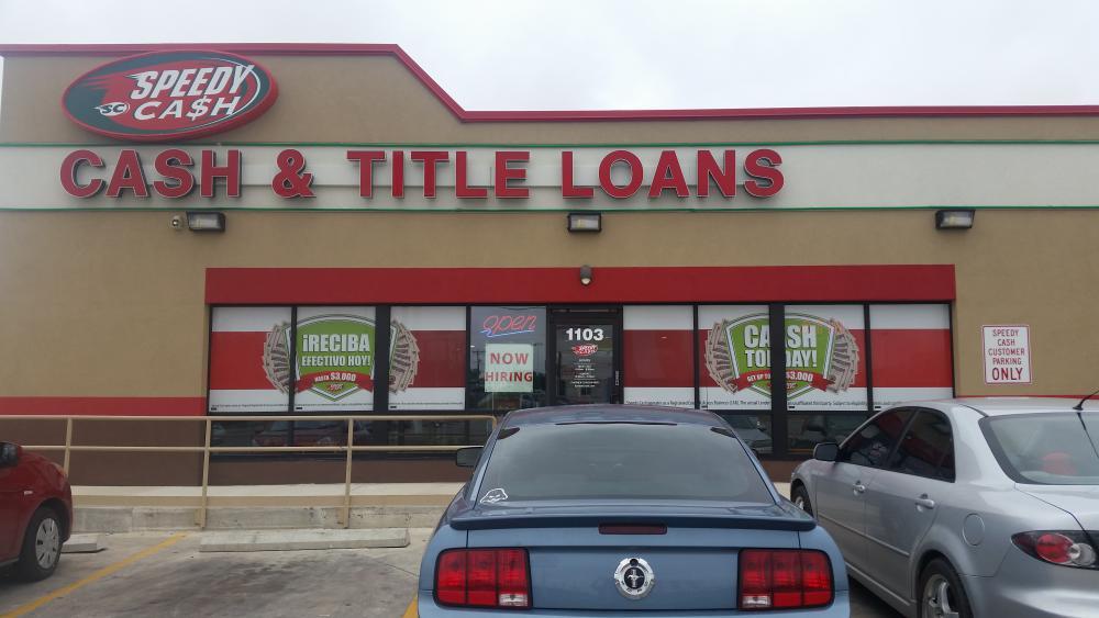 American payday loans wichita ks image 5