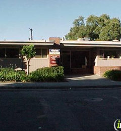 Siva Cherukuri D.D.S. Inc. - Redwood City, CA