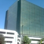 Law Offices Of Richard D Vandever LLC