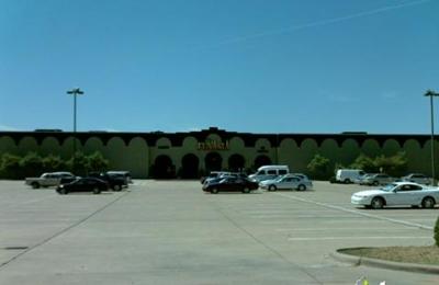 Funasia Richardson Theater - Richardson, TX