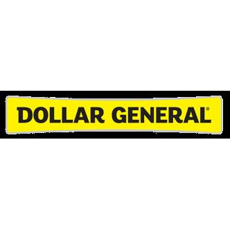 Dollar General Locations