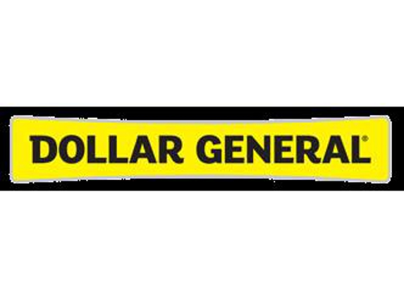 Dollar General - Attalla, AL