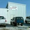 Roy Mimbs Roofing, Inc.